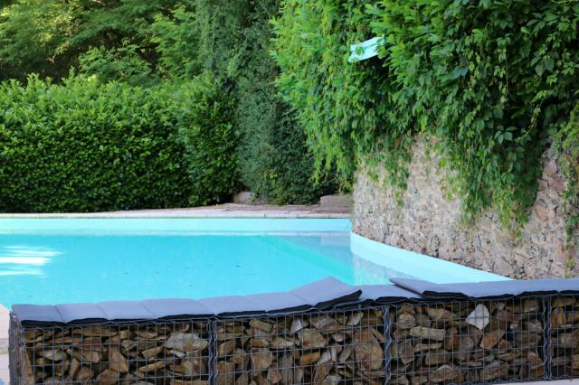 Camping moulin du chaules 2