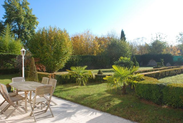 Charming Guest House Blois Loire Valley