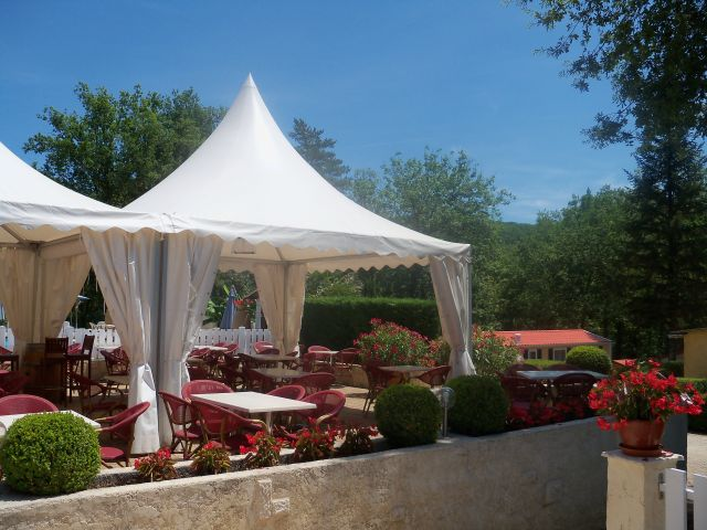 Village vacances club camping**** l ...