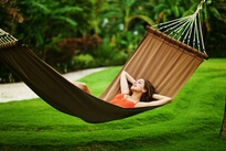 Bed and breakfast Hammock